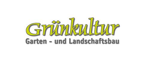Grünkultur